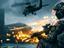 [Слухи] Battlefield 6 - Будущее название игры, сеттинг и немного о Королевской битве