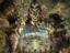 Octopath Traveler - Фэнтезийный мир перебирается на ПК