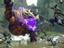 [Стрим] Monster Hunter Rise: играем в demo-версию