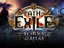 Path of Exile — Разработчики обещают исправить мыльные текстуры и ухудшение производительности