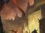 [Видео] MMORPG Fractured — новый убийца Ultima Online