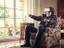 Ubisoft снимет фильм о киберспортсменах-пенсионерах, основанный на реальных событиях