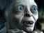 The Lord of the Rings: Gollum - Игра переносится на 2022 год