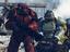 Fallout 76 - Стоит ли покупать игру в 2021 году