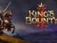 Превью King's Bounty II - Отечественный подход к RPG