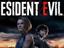 Resident Evil 3 Remake - Никто не скроется от Немезиды