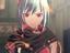 [SGF] Scarlet Nexus - Недалекое будущее, аниме и воинственные букеты цветов