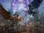 Новости MMORPG: Elyon будет издаваться в России, случайные события в Corepunk, новые классы в Lost Ark
