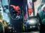 Marvel's Spider-Man: Remastered — Геймплей, графические режимы, RT, новые ассеты