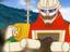 Трейлер «Годзиллы: Сингулярность» - эталонного аниме о кайдзю от Netflix
