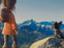 Epic Games раздает деньги: 42 миллиона долларов для разработчиков игр