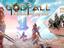Godfall — Новый трейлер, демонстрирующий сражения