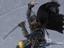 Открылись предзаказы на японскую экшен-фигурку Призрака из Ghost of Tsushima