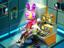 [SGF] Evil Genius 2: World Domination — Премьера игрового процесса симулятора злого гения