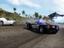 Need for Speed: Hot Pursuit Remastered - Подписчики EA Play смогут принять участие в гонках с 24 июня