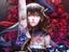 Bloodstained: Ritual of the Night - Игра получит версию для мобильных устройств