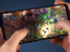 Albion Online - Мобильная версия официально выйдет в июне