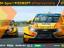 Стрим: Финальные гонки 5 этапа LADA Sport ROSNEFT eChampionship 2020