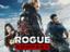 Rogue Company — Дебютный трейлер игрового процесса многопользовательского шутера