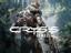 Crysis Remastered - Объявлена дата релиза, а завтра покажут геймплей
