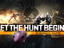 EVE Online — В Новый Эдем возвращается охота