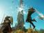 Amazon Games отложила запуск функции трансфера в New World