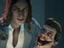 Vampire: The Masquerade – Bloodlines 2 не выйдет в первой половине 2021 года