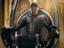 Слухи: В сеть попали даты пятой фазы киновселенной Marvel