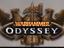 Анонсирована ММОРПГ WARHAMMER: Odyssey
