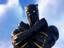 Fortnite - В битву за первенство вступили Черная Пантера, Капитан Марвел и Таскмастер