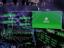 [Е3 2019] xCloud - Cлужба потоковой передачи игр Microsoft появится в октябре
