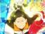 Пользователи reddit признали Re:Zero лучшим аниме 2020 года. Итоги /r/Anime Awards