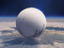 """Destiny 2 - Сезон охоты, подробности о трансмогрификации и другие подробности дополнения  """"За гранью света"""""""