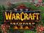 Warcraft III: Reforged - Blizzard пиарит игру за счет несуществующих в ней кат-сцен