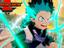 Выход My Hero One's Justice 2 отметили релизным трейлером