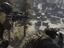 Call of Duty: Modern Warfare - Состоялся официальный релиз