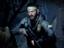 Call of Duty: Black Ops Cold War - Альфа-тестирование на PS4 и новый геймплейный трейлер