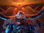Dungeons & Dragons: Dark Alliance — 20 минут игрового процесса