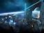 EVE Online — Итоги 11 недели крупнейшей в истории войны. 251 тысяча уничтоженных кораблей и 20 триллионов иск