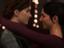 «У этого есть цена». Новый трейлер The Last of Us Part II выйдет завтра