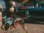 Cyberpunk 2077 - Подборка полезных и просто забавных модов