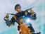"""Apex Legends - Новая легенда для фанатов Titanfall, паразит на """"Олимпе"""" и арены 3х3"""
