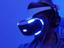 Как запросить у SONY адаптер для подключения PSVR к PlayStation 5
