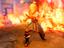 Iron Danger - Релиз состоится в конце марта