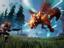 Dauntless достиг показателя в 4 миллиона игроков