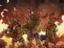 [Warhammer Skulls] Warhammer 40,000: Shootas, Blood, & Teef Swaps — Премьера 2D-платформера с орками и кровью