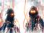 [SGF 2021] Scarlet Nexus - Новый геймплей и много информации о грядущей RPG