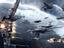 EVE Online  — Крупнейший китайский альянс вторгается на основной сервер
