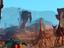 Розыгрыши на портале по играм Population Zero, Lineage 2, KARDS и Fractured