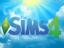 The Sims 4 – Контент для мусульман